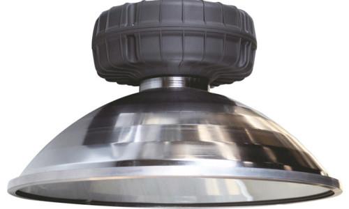 Индукционный светильник
