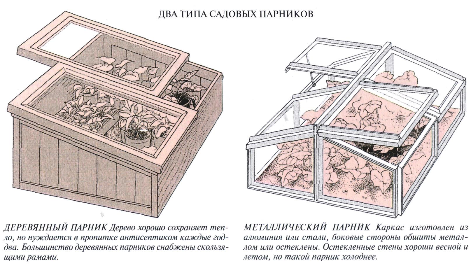 Как сделать перец своими руками