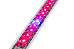 Светодиодный светильник для теплицы