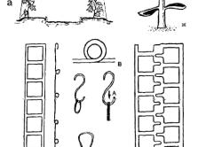 Способы вертикального выращивания огурцов