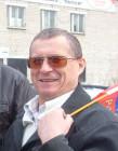 Василий Андреевич Бородин