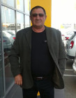 Евгений Александрович Иванов