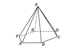 Преимущества формы пирамиды